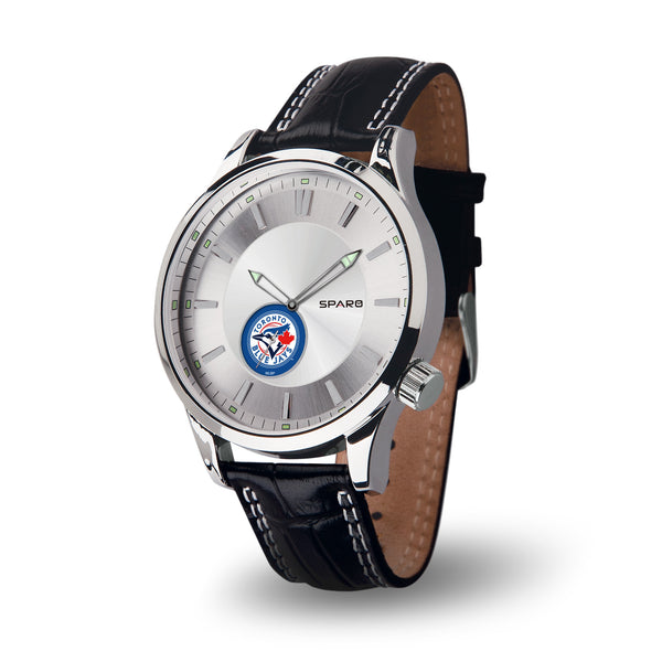 Blue Jays Icon Watch