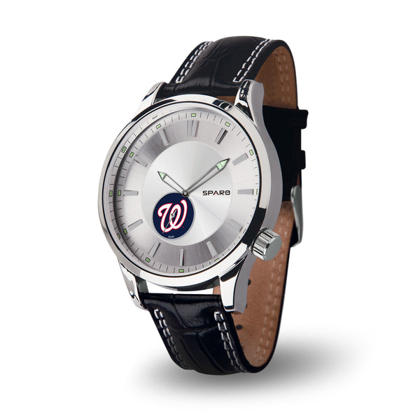 Nationals Icon Watch