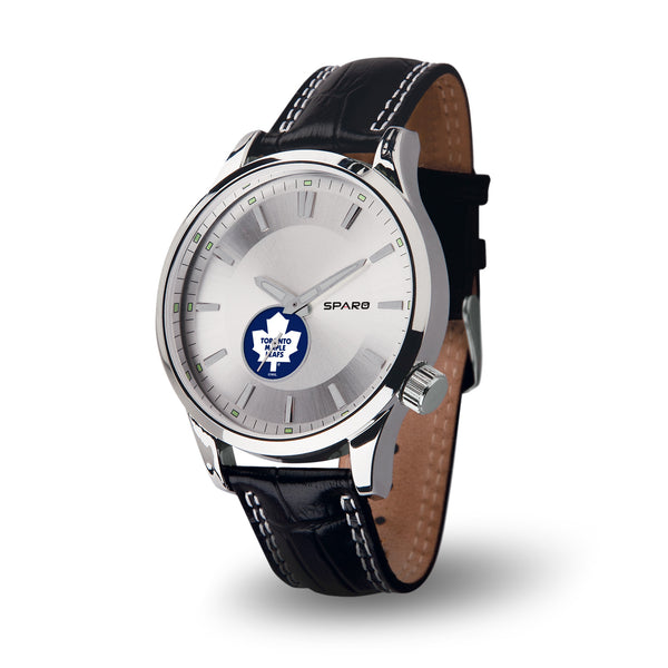 Maple Leafs Icon Watch