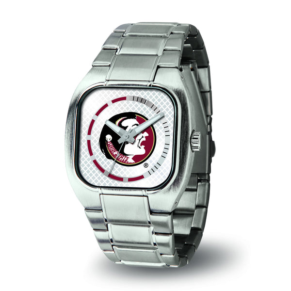 Florida State Turbo Watch