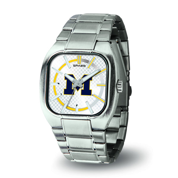 Michigan Turbo Watch