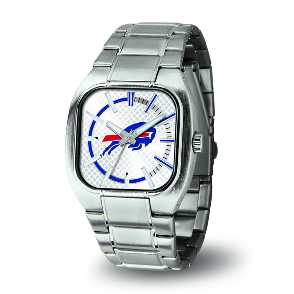 Bills Turbo Watch