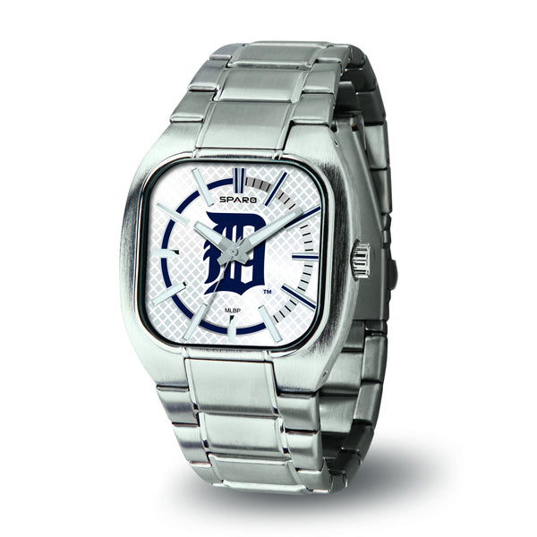 Tigers Turbo Watch