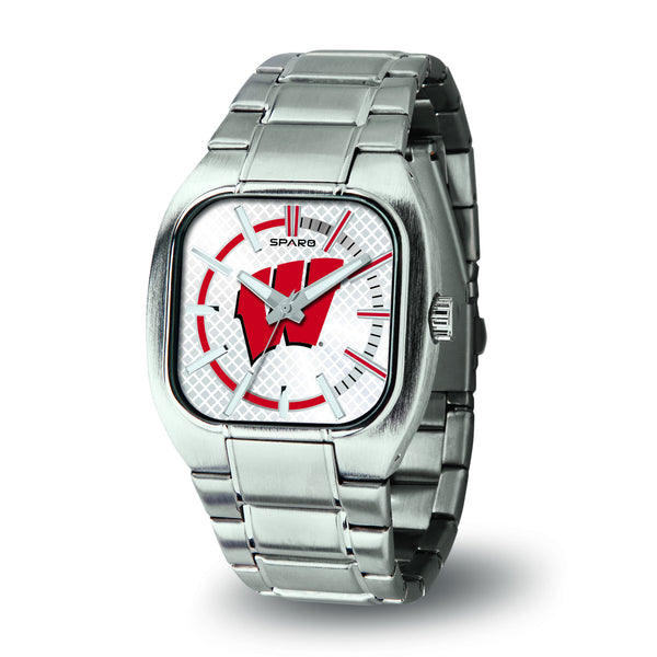 Wisconsin Turbo Watch