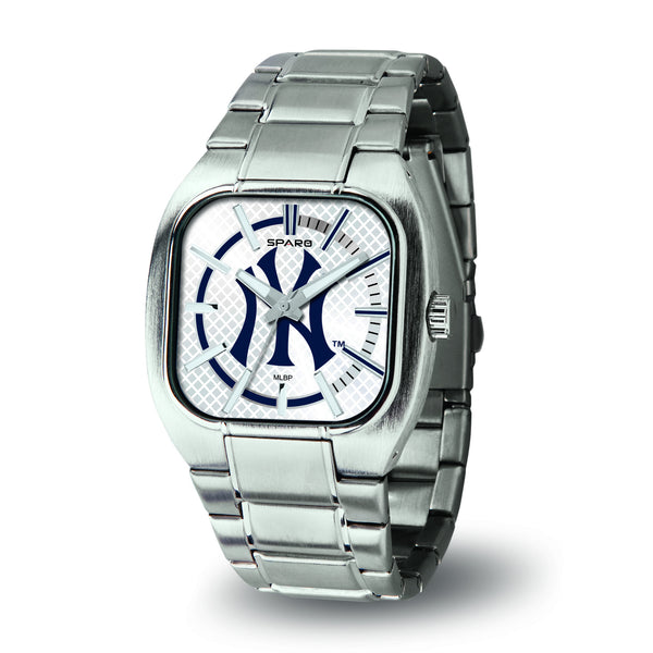 Yankees Turbo Watch
