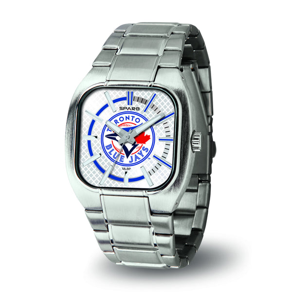 Blue Jays Turbo Watch