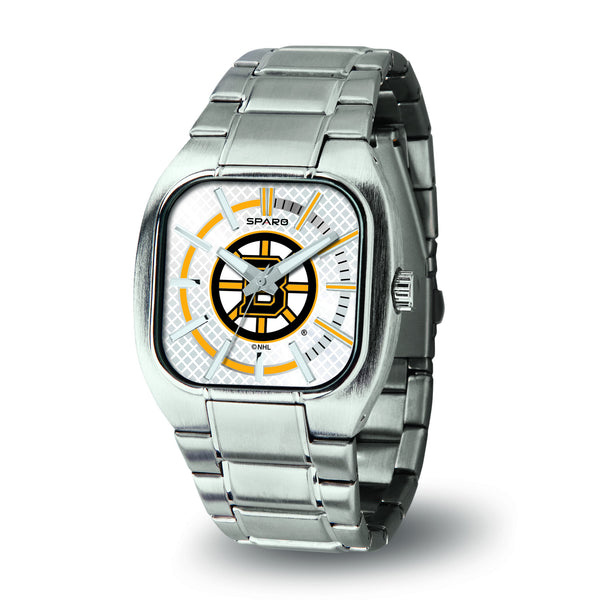Bruins Turbo Watch