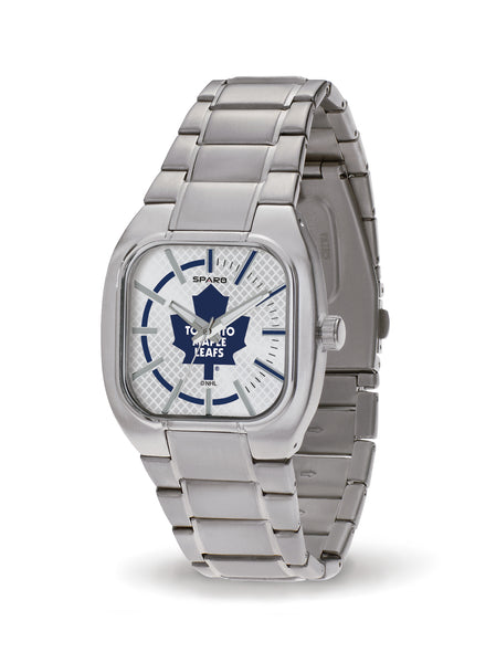 Maple Leafs Turbo Watch