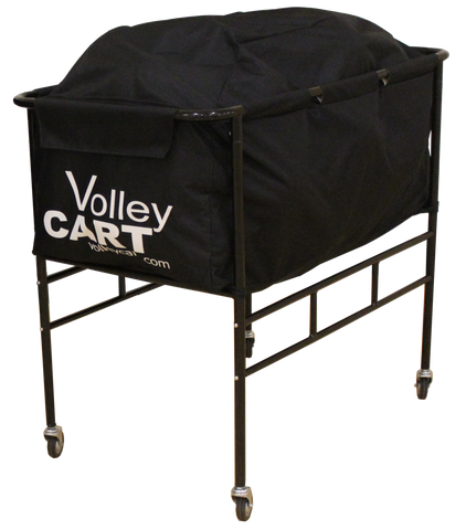 Big Cart Replacement Bag/Frame