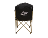 The Home Cart