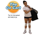 The Go Cart