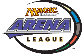Magic: the Gathering - Arena League