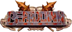Magic: the Gathering - Beatdown Box Set