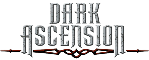 Magic: the Gathering - Dark Ascension