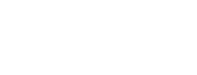Magic: the Gathering - European Land Program
