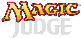 Magic: the Gathering - Judge Gift Program