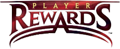 Magic: the Gathering - Magic Player Rewards