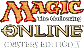 Magic: the Gathering - Masters Edition IV