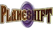 Magic: the Gathering - Planeshift