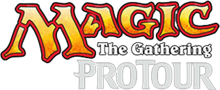 Magic: the Gathering - Pro Tour
