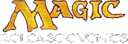 Magic: the Gathering - Release Events