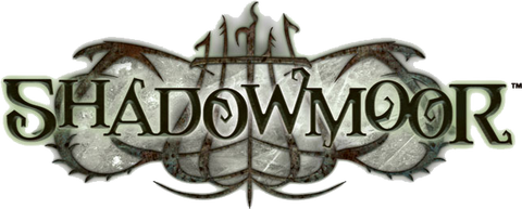 Magic: the Gathering - Shadowmoor