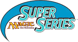 Magic: the Gathering - Super Series