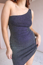 KITUtility Jacket in Beige - Dirty Disco