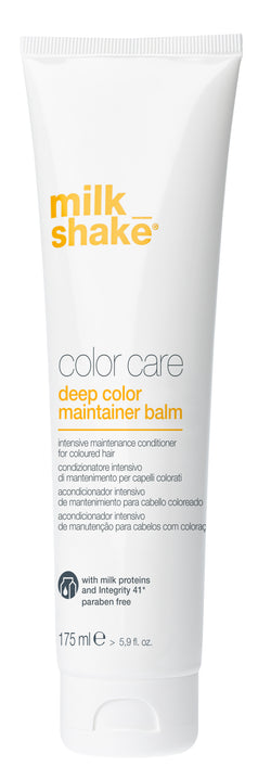 Deep Color Maintainer Balm