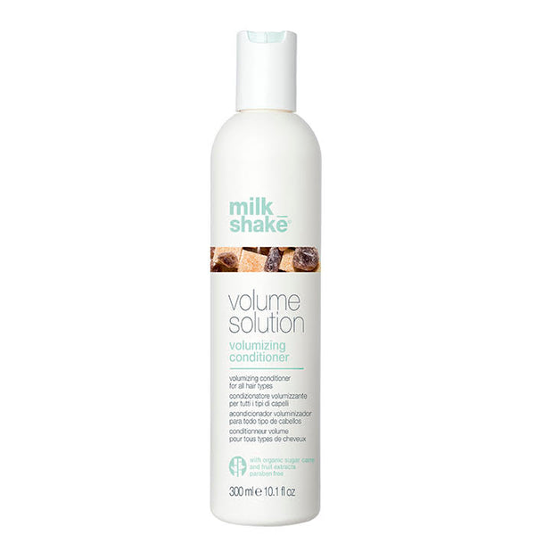 Volume Solution Conditioner - Liter Sale!