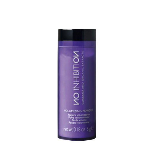 Matt Volumizing Powder