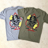 Death Dealer Men's Tee