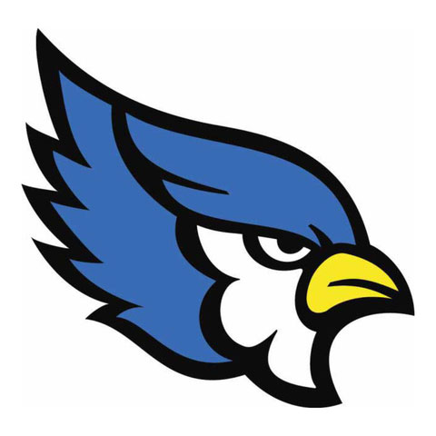 Liberty Blue Jays