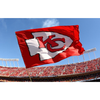 KC Flags & Banners