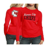 KC Ladies Apparel