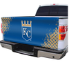 KC Royals Automobile Accessories