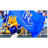 KC Royals Flags & Banners