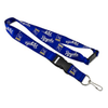 KC Royals Keyrings, Lanyards, Accessories