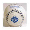 KC Royals Collectibles