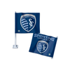 Sporting KC Automobile Accessories