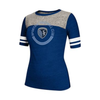 Sporting KC Ladies Apparel