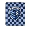 Sporting KC Home & Garden