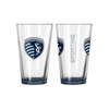Sporting KC Drinkware