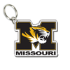 Tigers Keyrings, Lanyards, Accessories