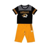 Tigers Youth's Apparel
