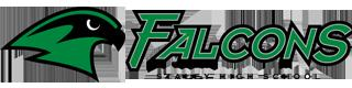 Staley Falcons
