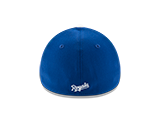 Kansas City Royals Jr. Team Classic 39THIRTY Hat by New Era