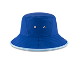 Kansas City Royals 2019 Bucket Hat One Size Fits Most by New Era