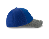 Kansas City Royals 2019 Blue w/gray 39THIRTY Hat by New Era