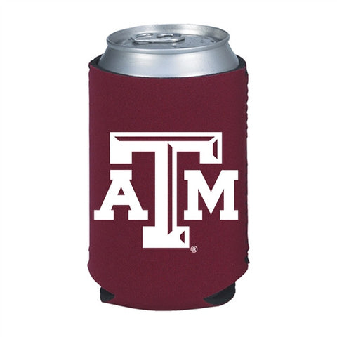 Texas A&M Can Coozi